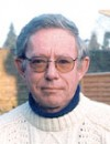 DAVID WALTER, TUNBRIDGE WELLS, KENT