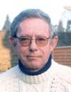 DAVID WALTER, TUNBRIDGE WELLS, KENT
