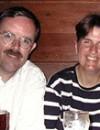 Ester & Richard Heus, Gorinchem, Netherlands
