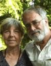 JEAN & JOHN BARTLETT, VANCOUVER B.C.