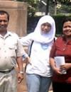 SARI, TRI & ENDANG, Jakarta, Indonesia