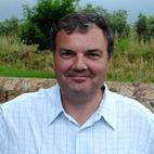 Ian McQuigg, Greece
