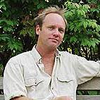 Doug Campbell