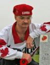 Leo Guerin, Ontario