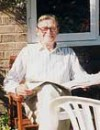 JOHN MARSHALL, SHREWSBURY, SHROPSHIRE, ENGLAND
