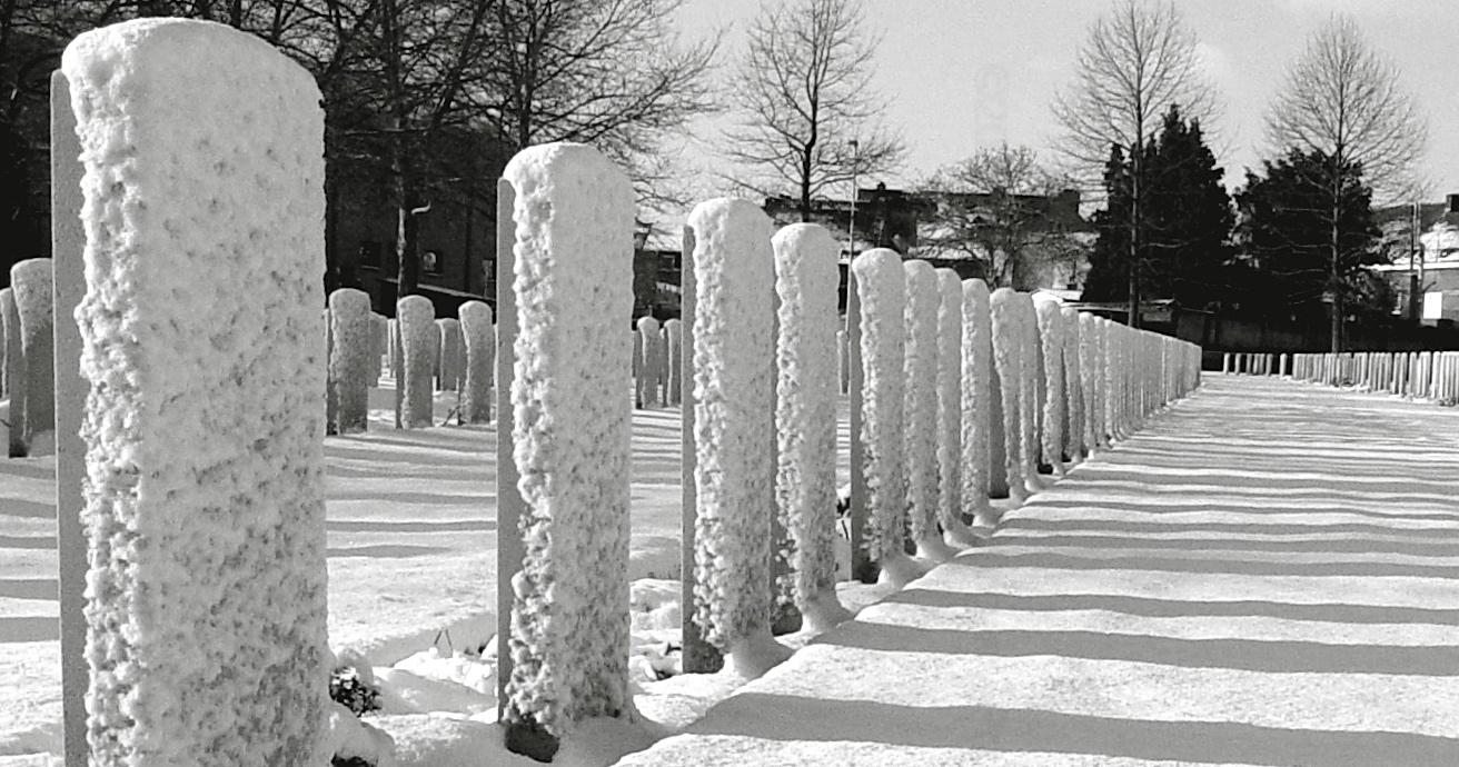 Ypres-Reservoir-in-snow-60000